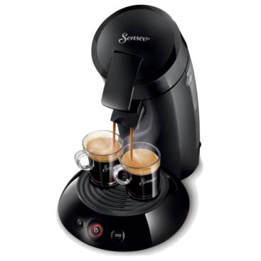 senseo coffee pods senseo coffee makers senseo accessories. Black Bedroom Furniture Sets. Home Design Ideas