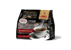 Café Diario Medium Roast Coffee Pods