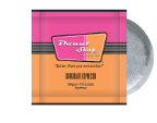 Donut Shop Chocolate Espresso Coffee Pods