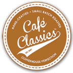 Café Classics Coffee Pod Variety Sampler Package