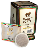 Marley White Citrus Tea Pods