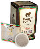 Marley Coffee One Love Coffee Pods