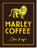 Marley Coffee Pods Variety Sampler Package