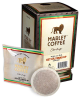 Marley Coffee Get Up, Stand Up Coffee Pods