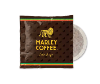Marley Smile Jamaica Coffee Pods