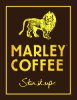 Marley Tea Pods Variety Sampler Package