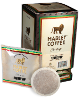 Marley Coffee Lively Up Espresso Coffee Pods