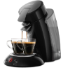 Senseo Coffee Maker HD7810 - Black