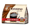 Senseo Coffee Pods