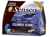 Senseo Douwe Egberts Colombia Blend Coffee Pods