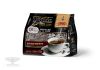 Café Diario Coffee Pods
